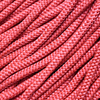Канат, плетение, 3х4, 8мм
