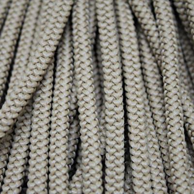 Канат, плетение 1х4, 5 мм