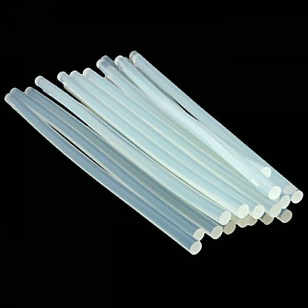 Клей в палочках, 10 мм