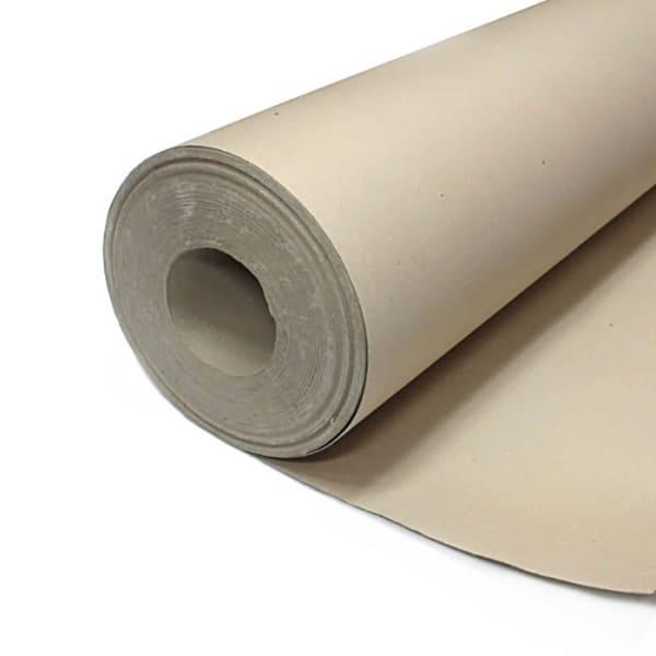 Бумага лекальная 105 см. 0,6 мм.