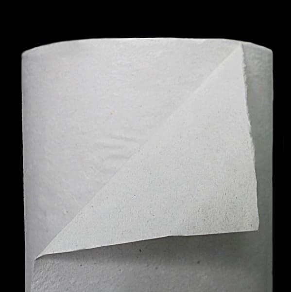 Бумага лекальная 90 см. 140 гр.(рул. 50 м.).