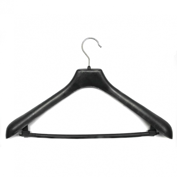Вешалка пиджачная (размер 46-52)