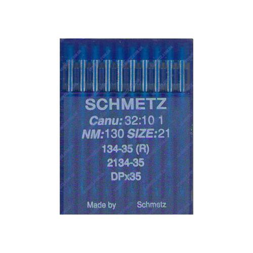 Schmetz №130