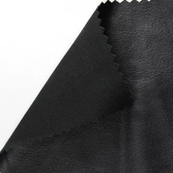 Ткань кожзаменитель, рулон 45 м. 150 см. 3 цвета.