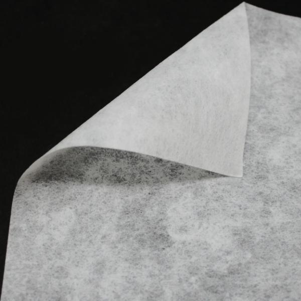 Флизелин Chichic белый, 90 см
