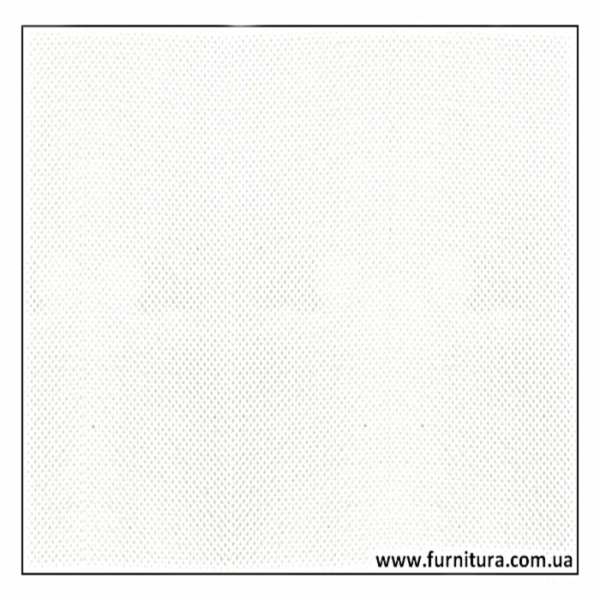 Флизелин Галантерейный 17 гр. (белый, 160 см.).