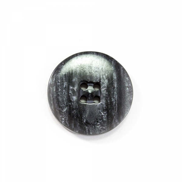 Пуговица в ассортименте, 26 мм