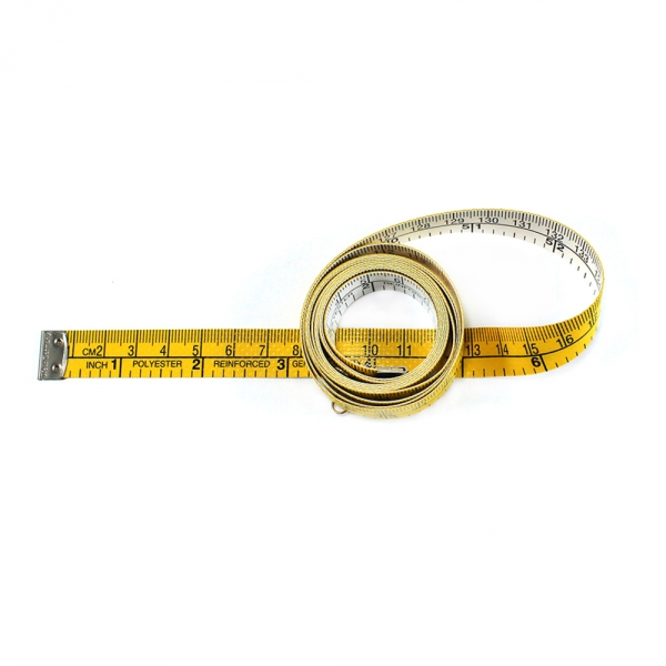 Сантиметр Profi, 1.5 м