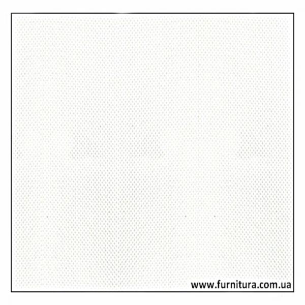 Флизелин Галантерейный 70 гр. (белый, 160 см.).