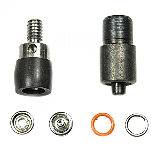 Матрица под кнопку свингер, 5.5 мм