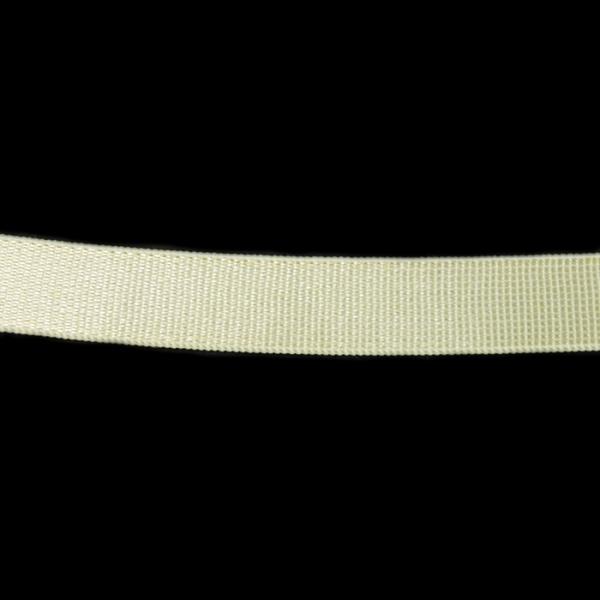 Резинка для бретель айвори, 1 см