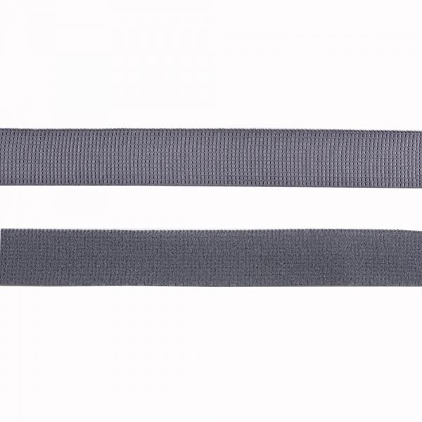Резинка для бретелей муреновая, 1 см