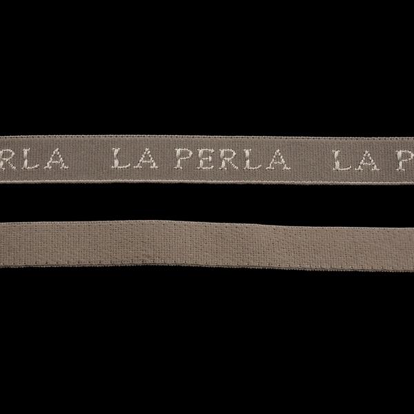 Резинка для бретелей капучино, 1.5 см