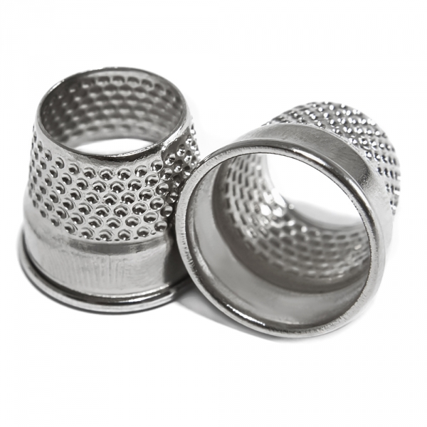 Наперсток,металл Е4,никель
