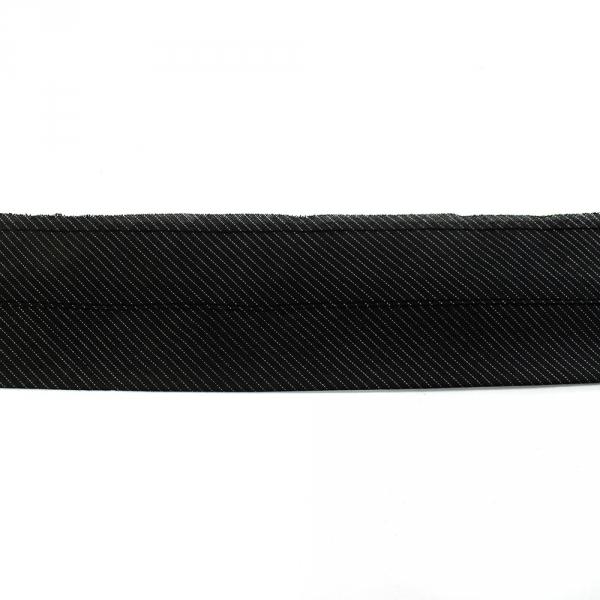 Корсажная лента 6 см, распродажа
