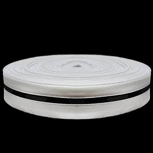 Корсажная лента, 5.5 см