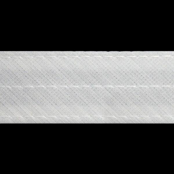 Корсажная лента, 3 см