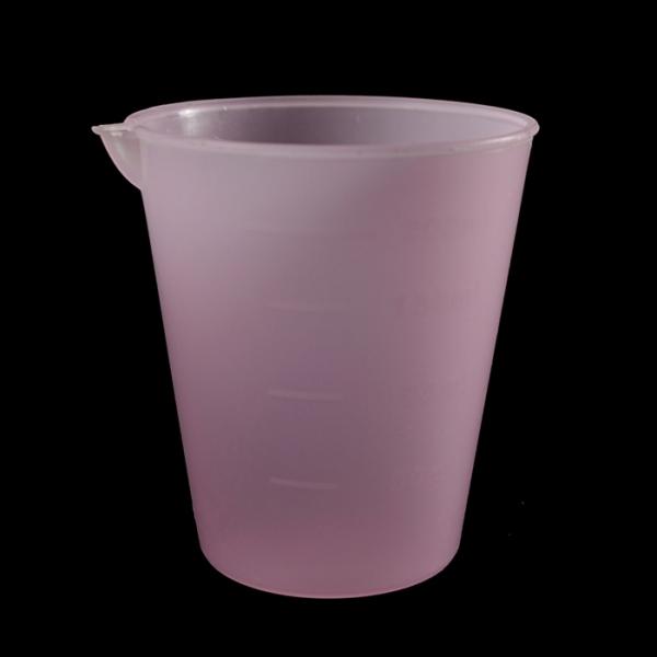 Мерный стакан 200 грамм, для утюга SYOB 200