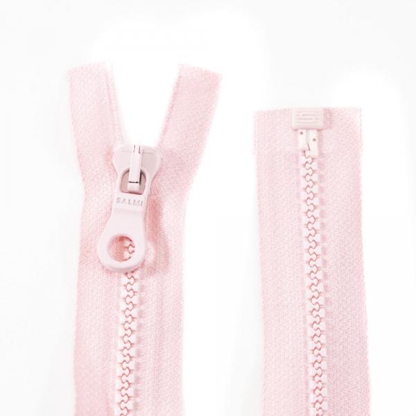 Молния Lux розовая, 75 см