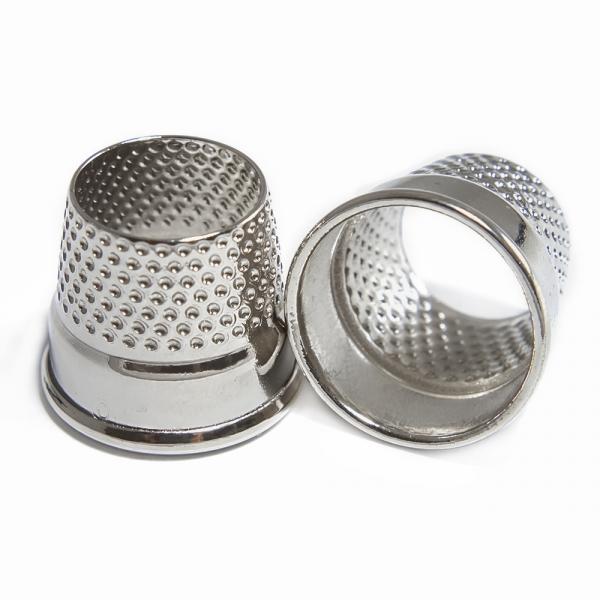 Наперсток металл Е0,никель