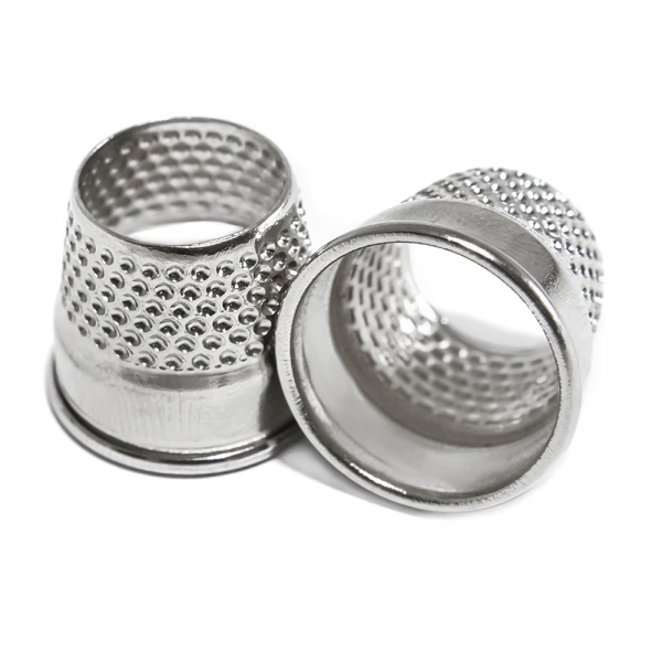 наперсток металл Е2,никель