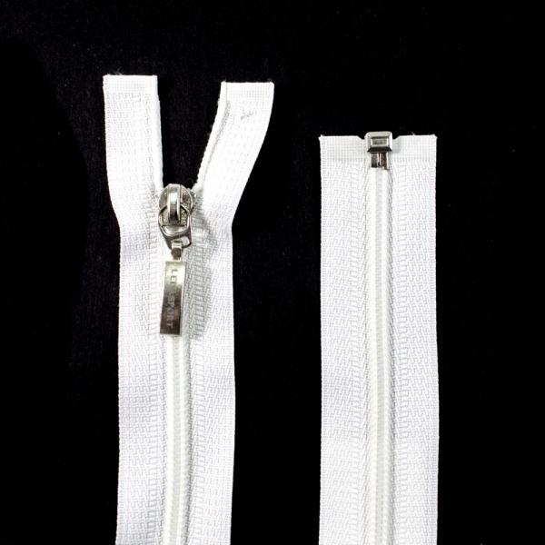 Молния Lux белая, 55 см