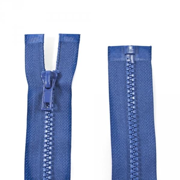Молния Lux синяя, 110 см