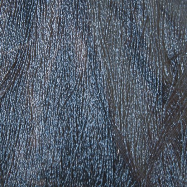 Кисточка из шелковой нити, 8 см (10)
