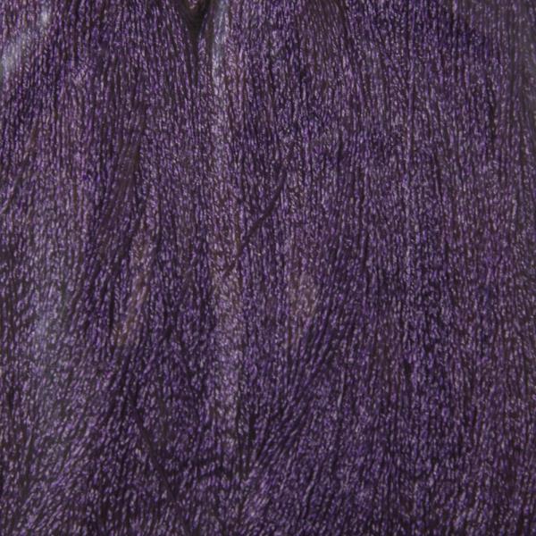 Кисточка из шелковой нити, 8 см (12)