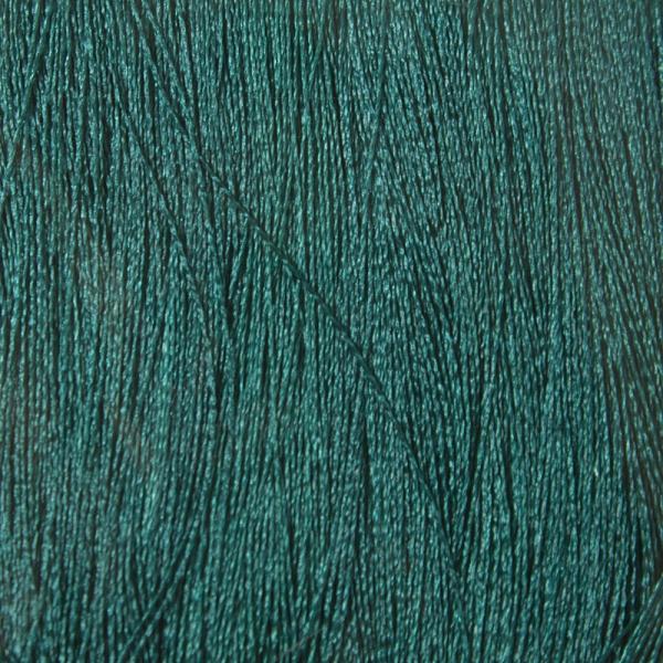 Кисточка из шелковой нити, 8 см (15)