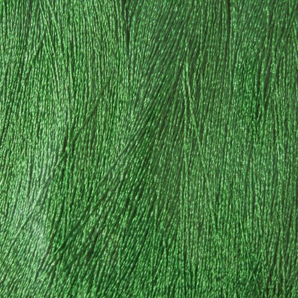 Кисточка из шелковой нити, 8 см (16)