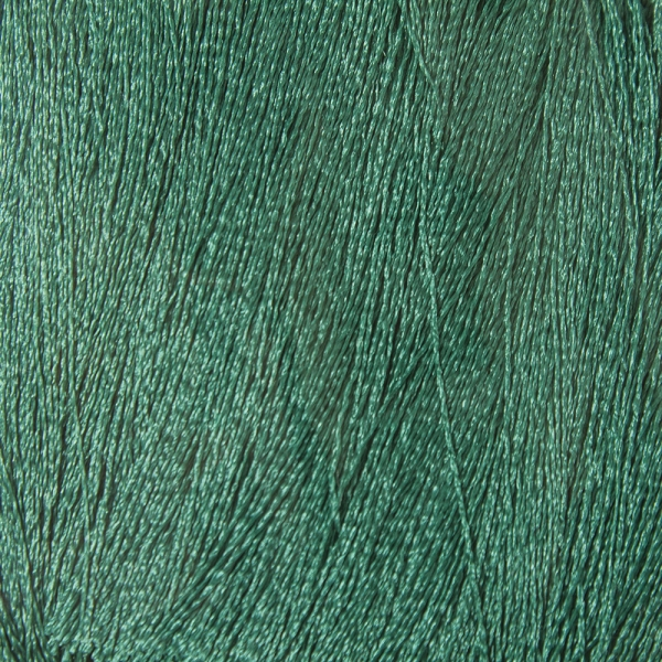 Кисточка из шелковой нити, 8 см (18)