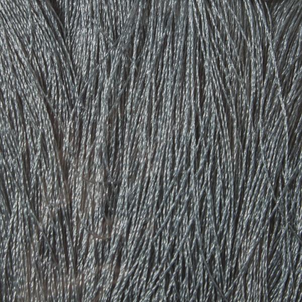 Кисточка из шелковой нити, 8 см (19)