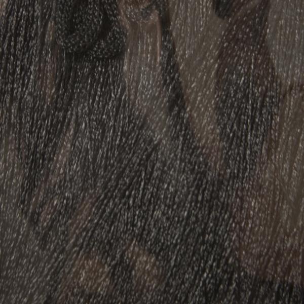 Кисточка из шелковой нити, 8 см (20)