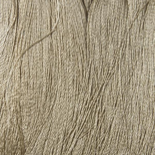 Кисточка из шелковой нити, 8 см (25)