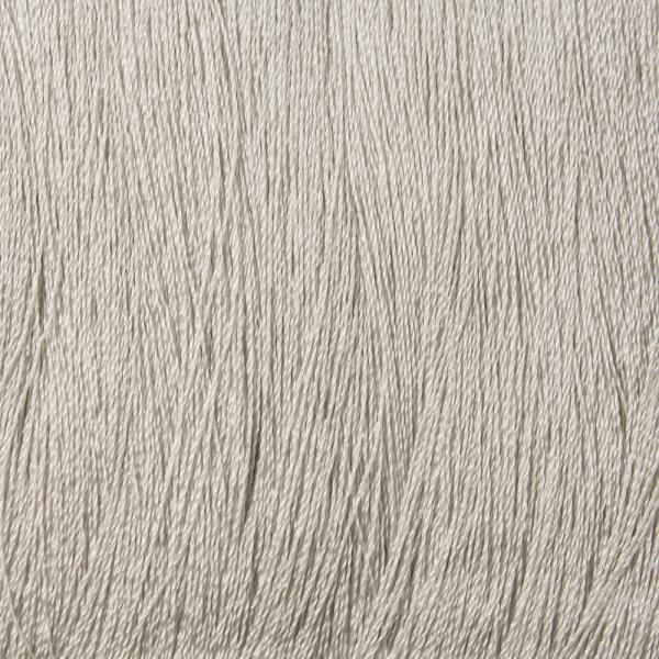 Кисточка из шелковой нити, 8 см (29)