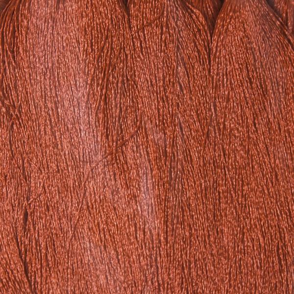 Кисточка из шелковой нити, 12 см (10)