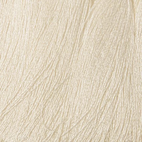 Кисточка из шелковой нити, 12 см (11)
