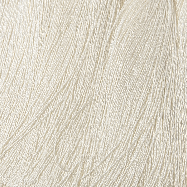 Кисточка из шелковой нити, 12 см (12)