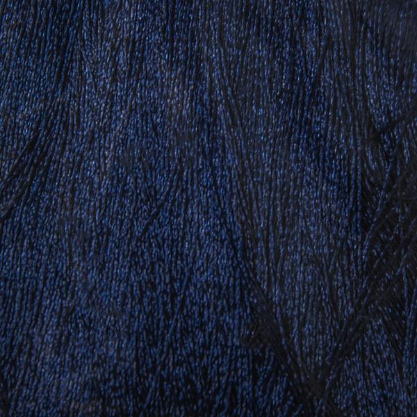 Кисточка из шелковой нити, 12 см (14)