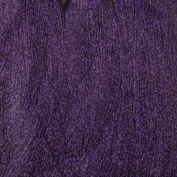 Кисточка из шелковой нити,12 см (17)