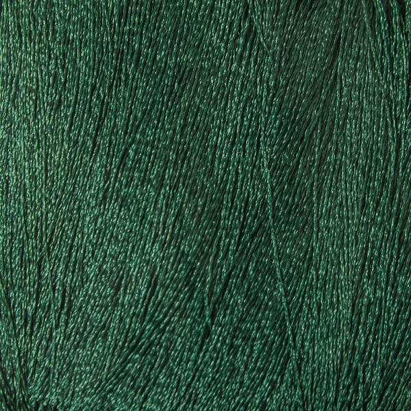 Кисточка из шелковой нити, 12 см (19)