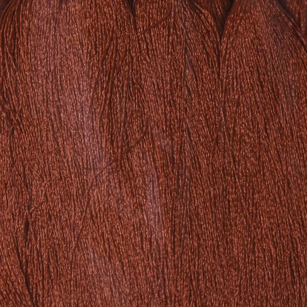 Кисточка из шелковой нити, 12 см (21)