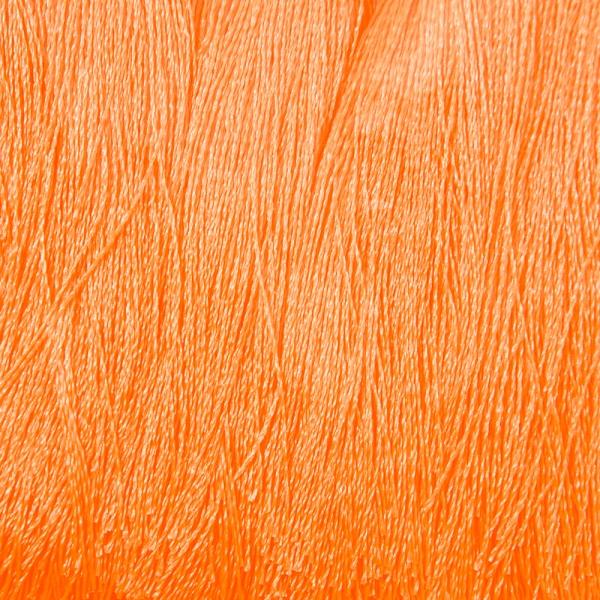 Кисточка из шелковой нити, 12 см (27)