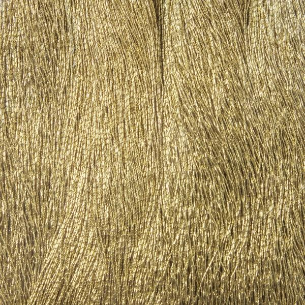 Кисточка из шелковой нити, 12 см (28)