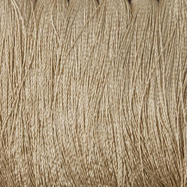 Кисточка из шелковой нити, 12 см (29)