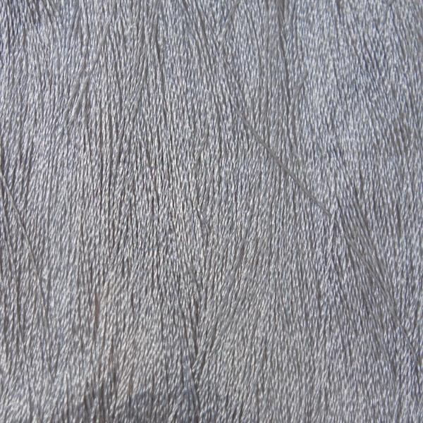 Кисточка из шелковой нити, 12 см (3)
