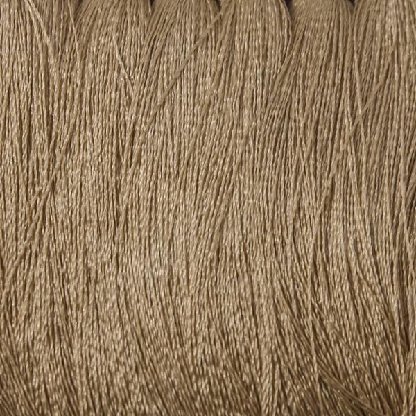 Кисточка из шелковой нити, 12 см (30)