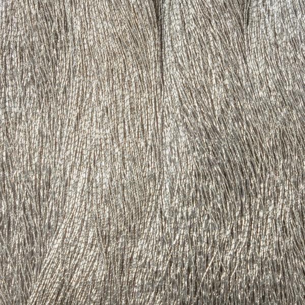 Кисточка из шелковой нити, 12 см (31)