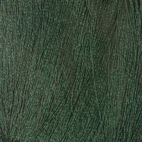 Кисточка из шелковой нити, 12 см (32)